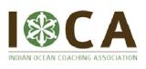 IOCA-logo