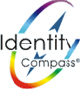 IdentityCompass-logo
