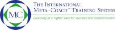 MetaCoachTrainingSystem-logo