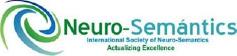 NeuroSemantics-logo