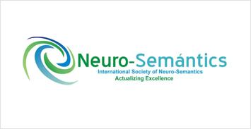 Neuro-semantics-logo_03