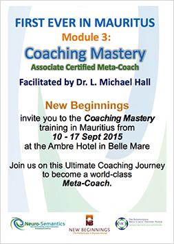 Coaching-Mastery-ACMC-Mauritius-2015-copy