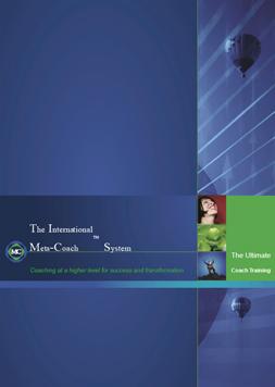 Meta-Coaching-Brochure_2010