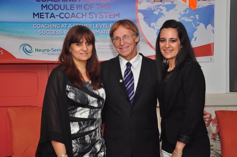 ACMC 2015 (1)
