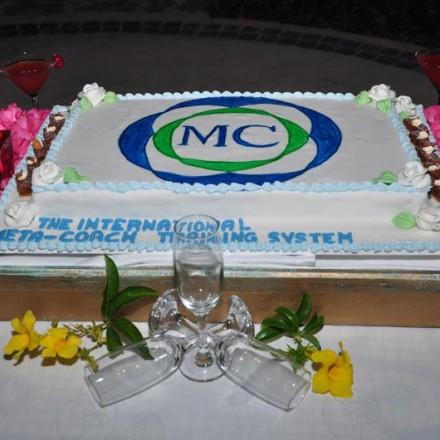 ACMC Mauritius 2015