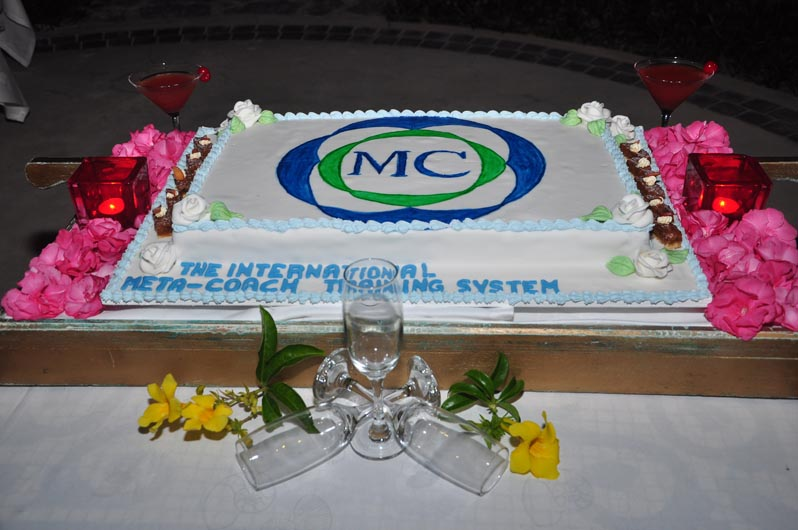 ACMC 2015 (11)