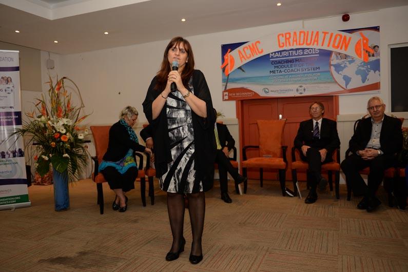 ACMC 2015 (25)
