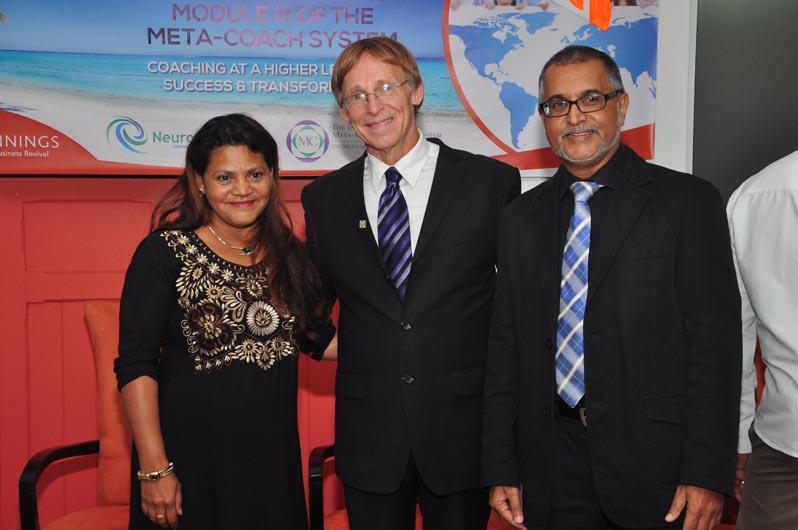 ACMC 2015 (3)