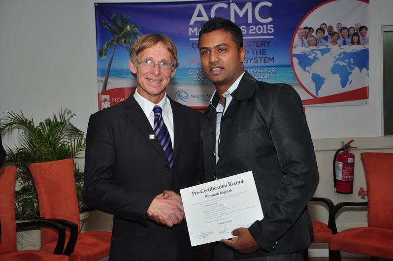 ACMC 2015 (4)