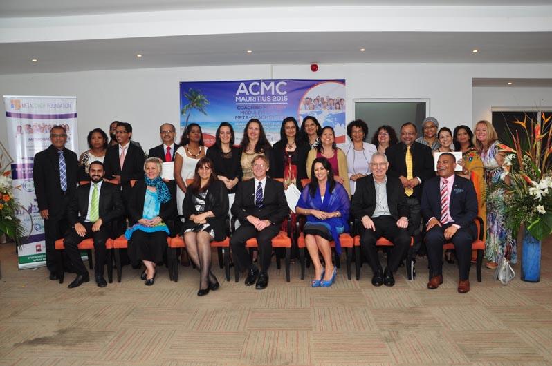 ACMC 2015 (5)