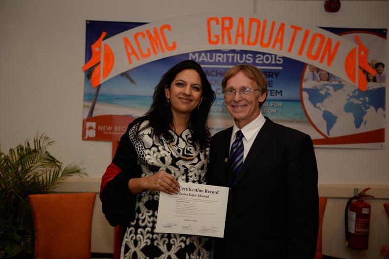 ACMC 2015 (50)
