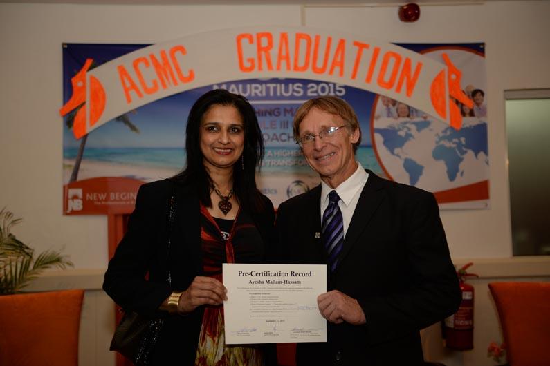 ACMC 2015 (52)