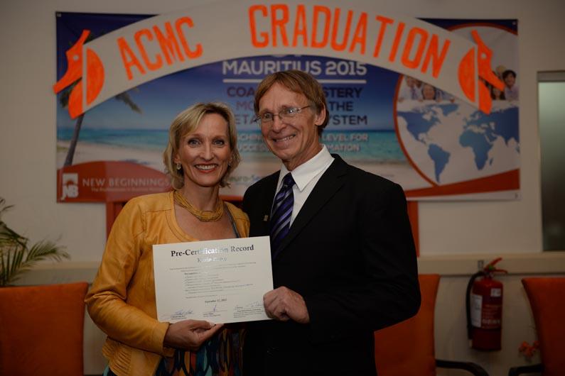 ACMC 2015 (56)