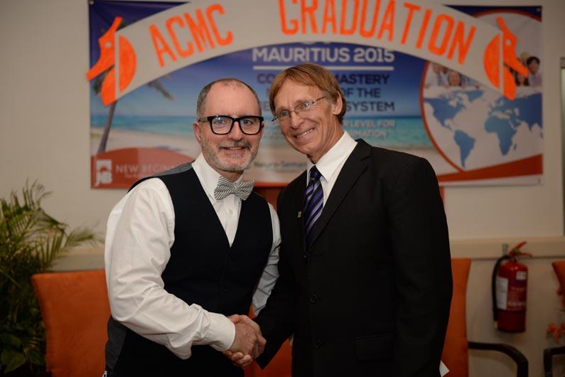 ACMC 2015 (57)