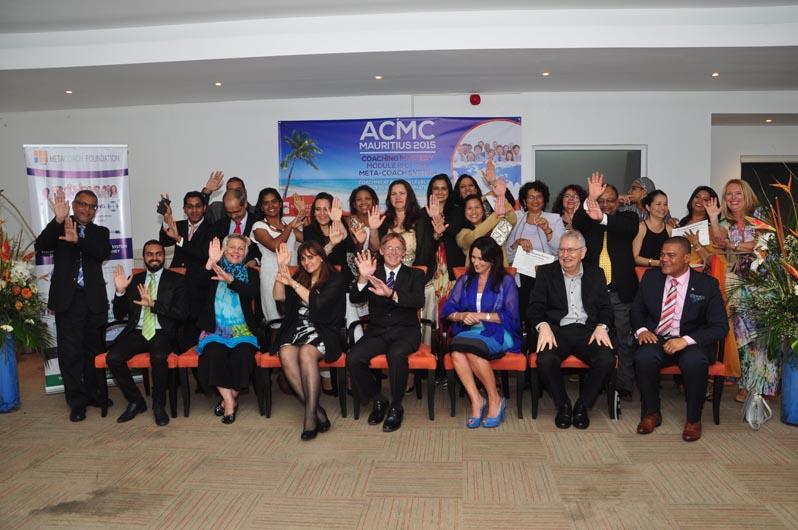 ACMC 2015 (6)