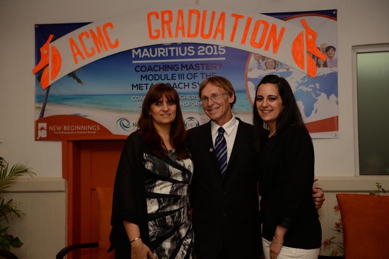 ACMC 2015 (66)