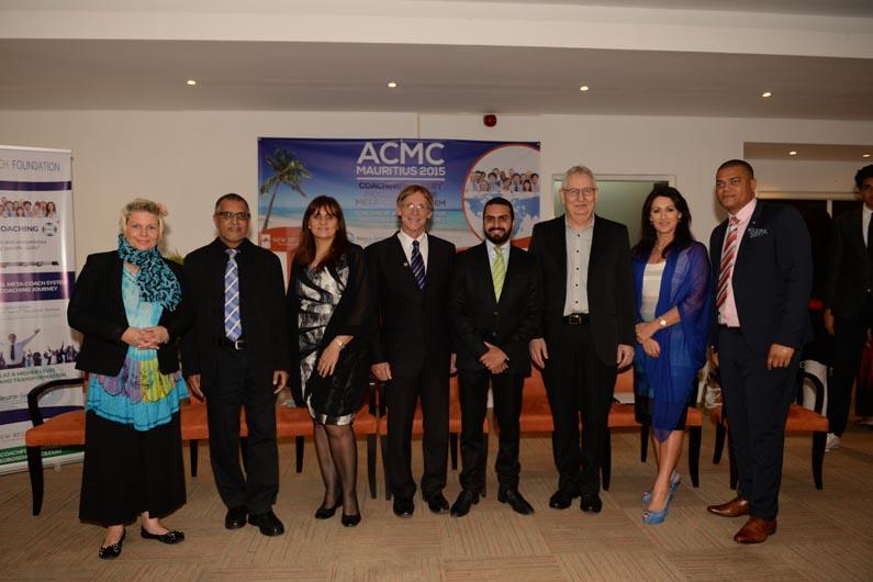 ACMC 2015 (67)