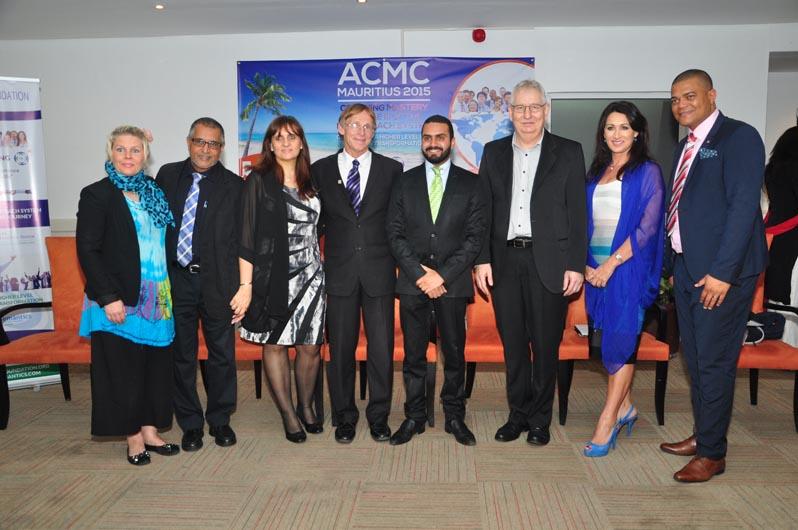 ACMC 2015 (7)