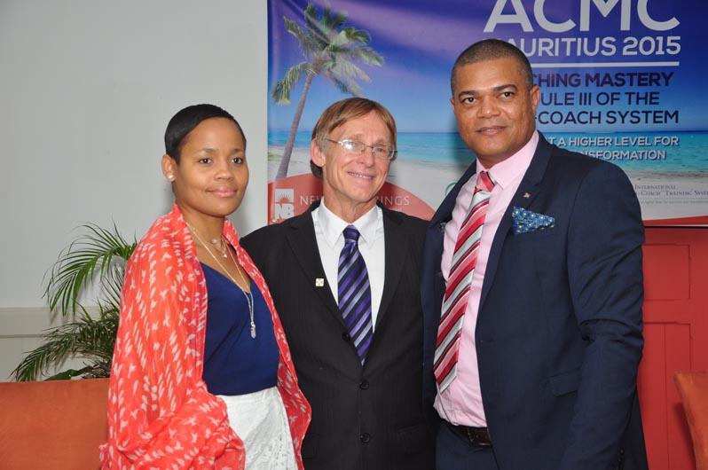 ACMC 2015 (8)