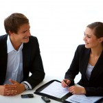 What is the quality of your Conversational Intelligence?