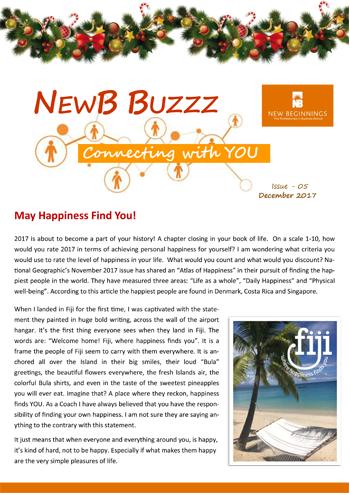 new-b-buzzz-5
